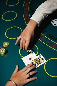 Aussie Millions - Speed Poker Day