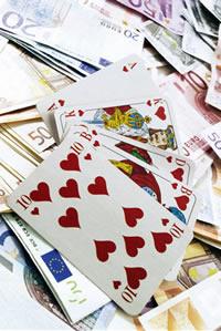 World Poker Tour - Mirage May 23