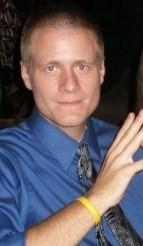 Craig Fleck